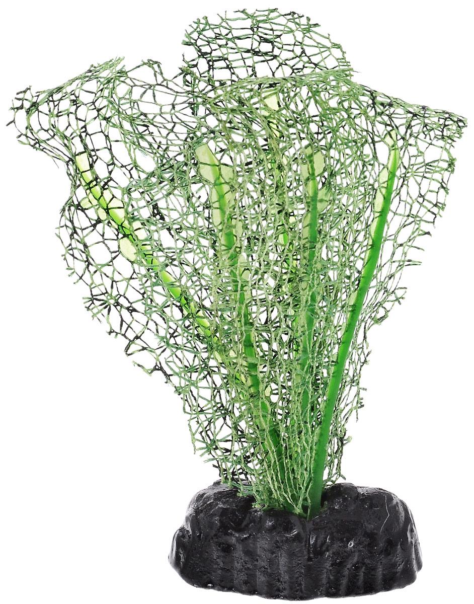 Искусственное растение для аквариума Barbus Апоногетон мадагаскарский