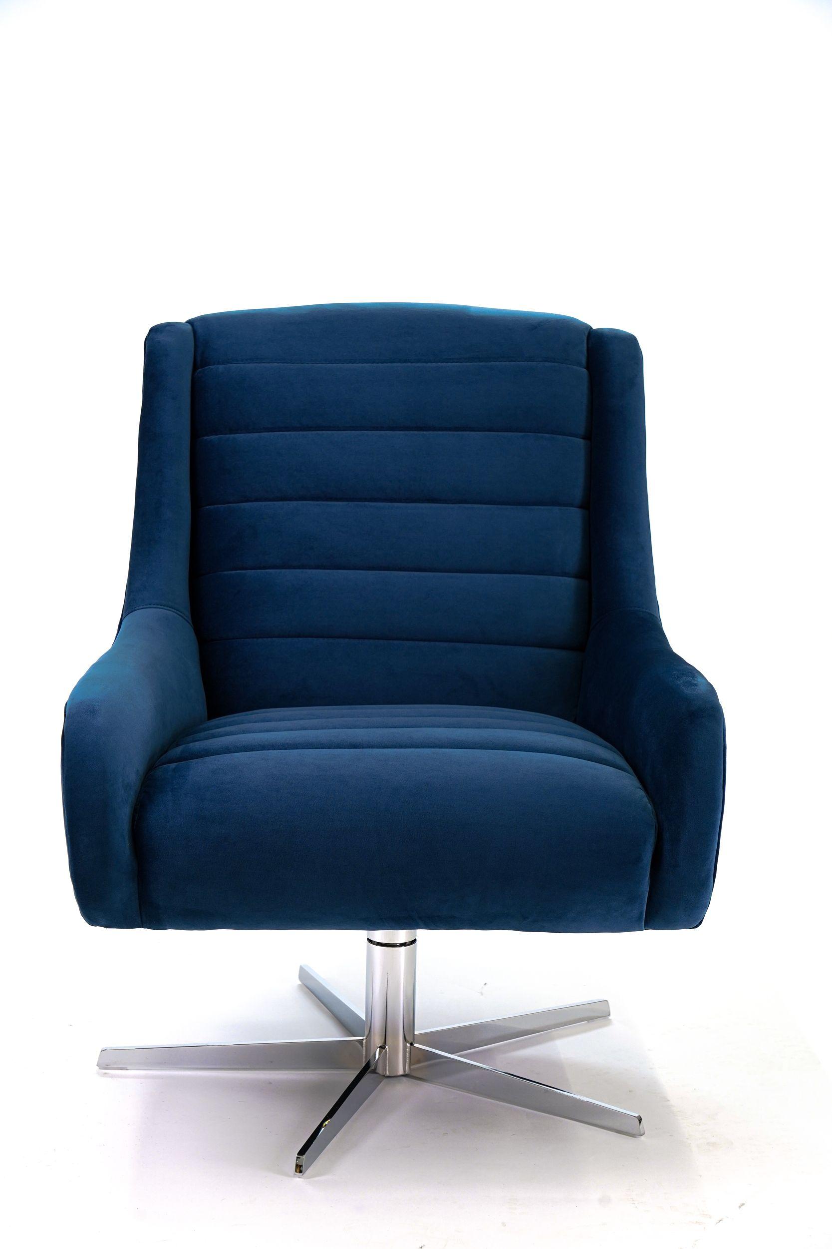Кресло Tribeca 0.89x0.72x0.87м