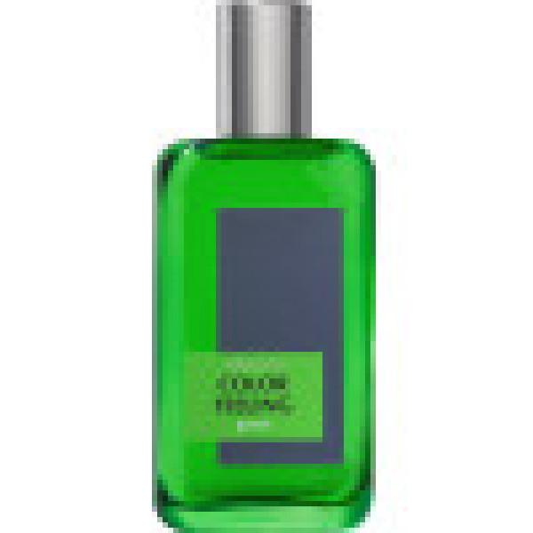 Купить Туалетная вода Brocard Color Feeling Green 100 мл