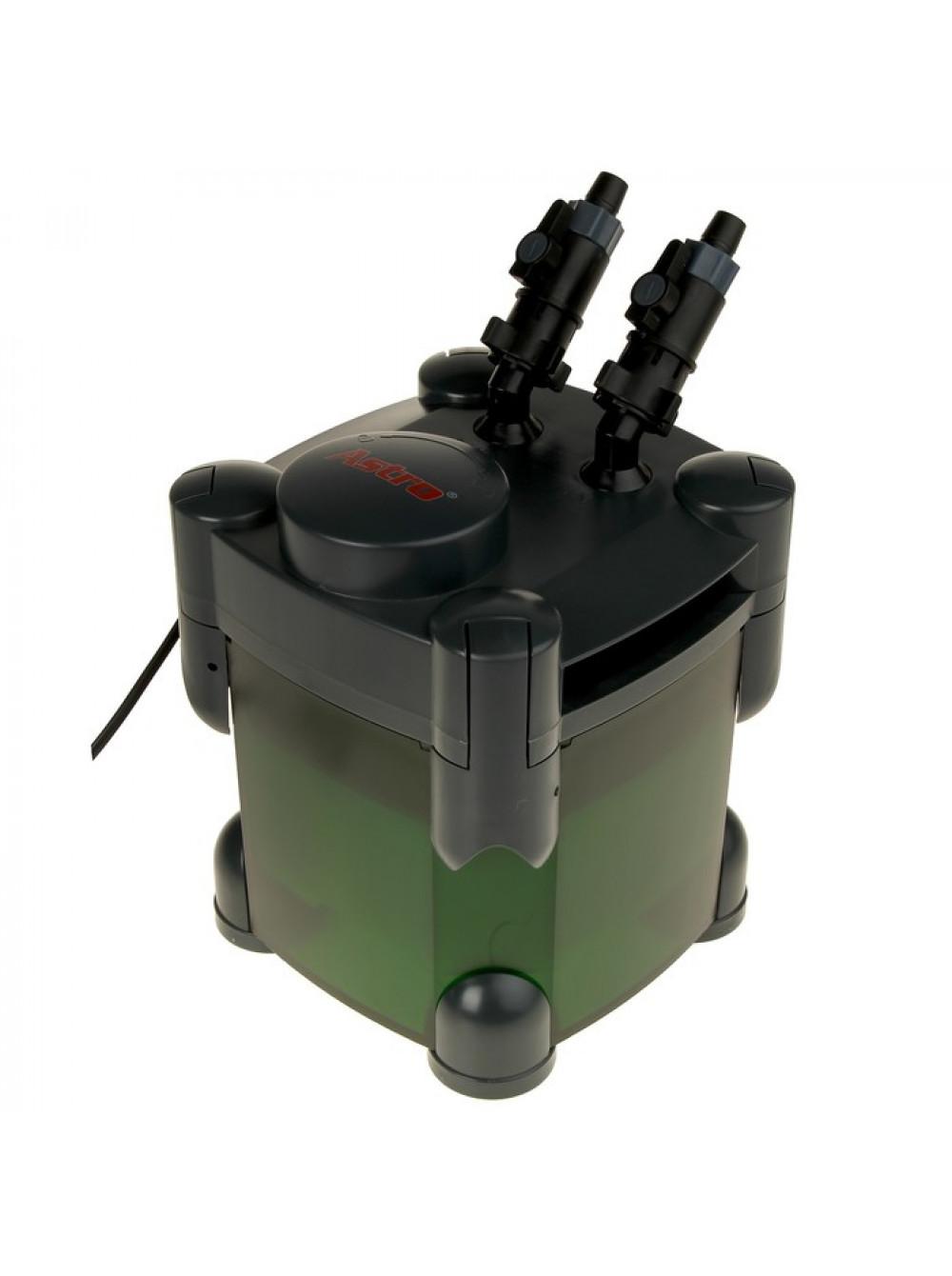 Фильтр для аквариума внешний KW ZONE Astro