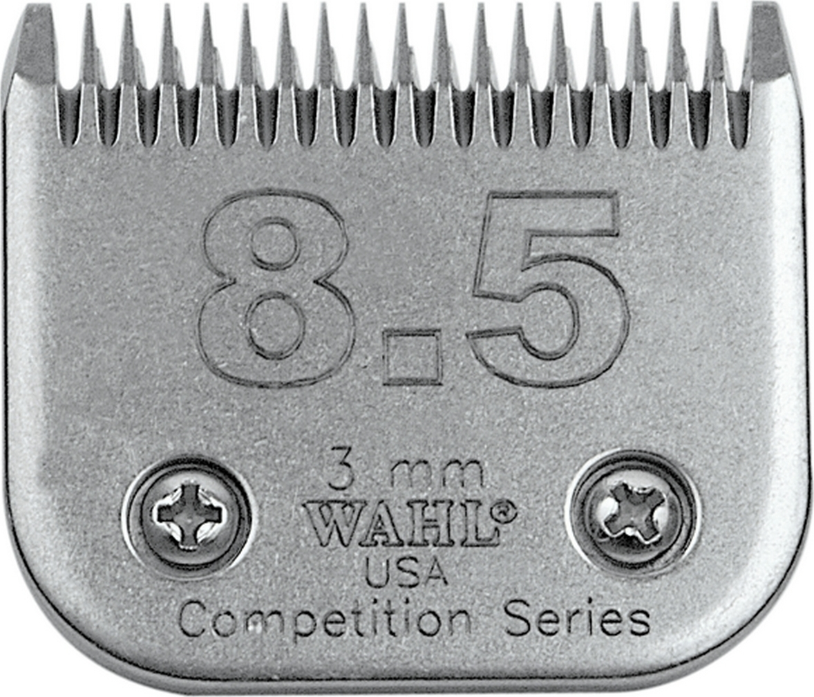 Сменный нож Wahl для машинок для стрижки