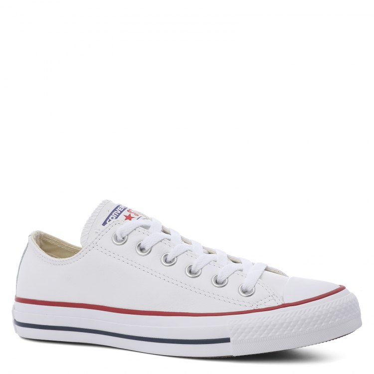 CONVERSE CHUCK TAYLOR ALL STAR LEATHER 132173