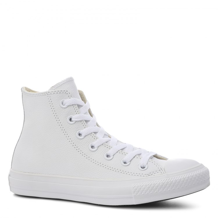CONVERSE CHUCK TAYLOR ALL STAR LEATHER 136822