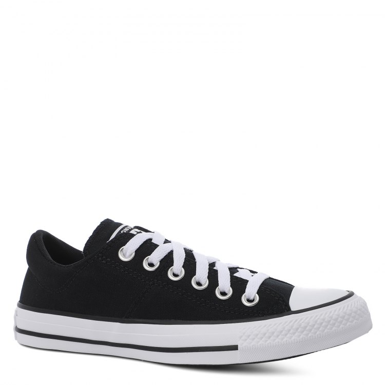 CONVERSE CHUCK TAYLOR ALL STAR MADISON 563508