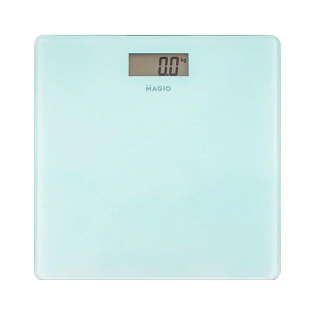 Весы напольные MAGIO МG-812 Multicolored