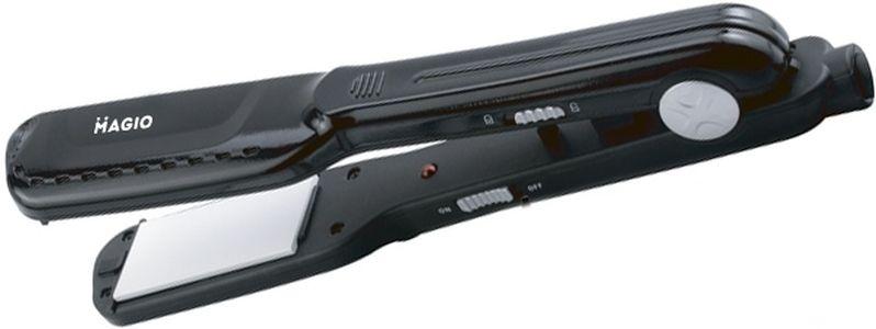 Щипцы для укладки волос MAGIO MG-679