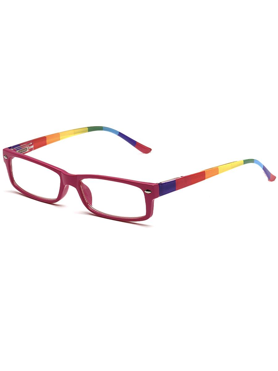 Купить Готовые очки для чтения EYELEVEL MULTI Readers +1.5