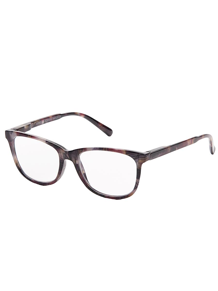 Купить Готовые очки для чтения EYELEVEL NAPLES Readers +1.25