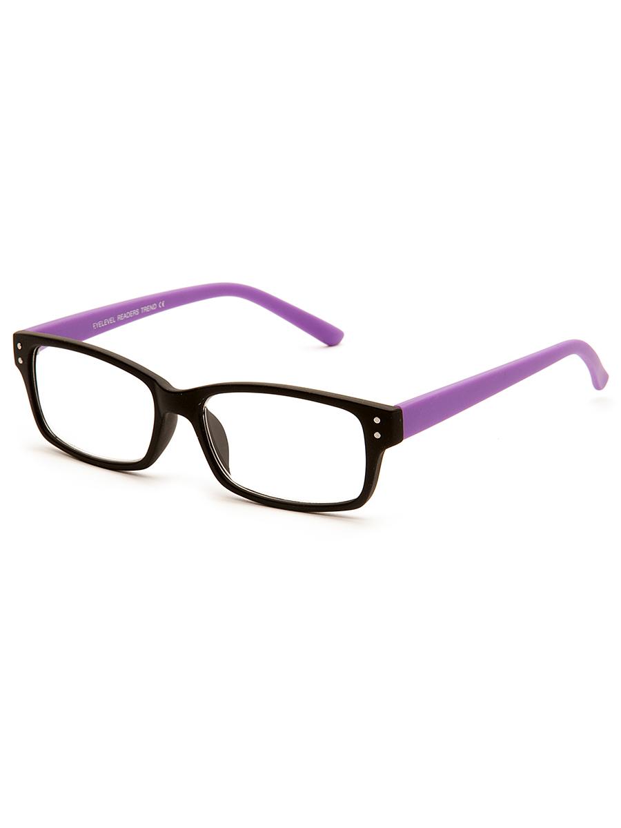 Купить Готовые очки для чтения EYELEVEL TREND Readers +3.5