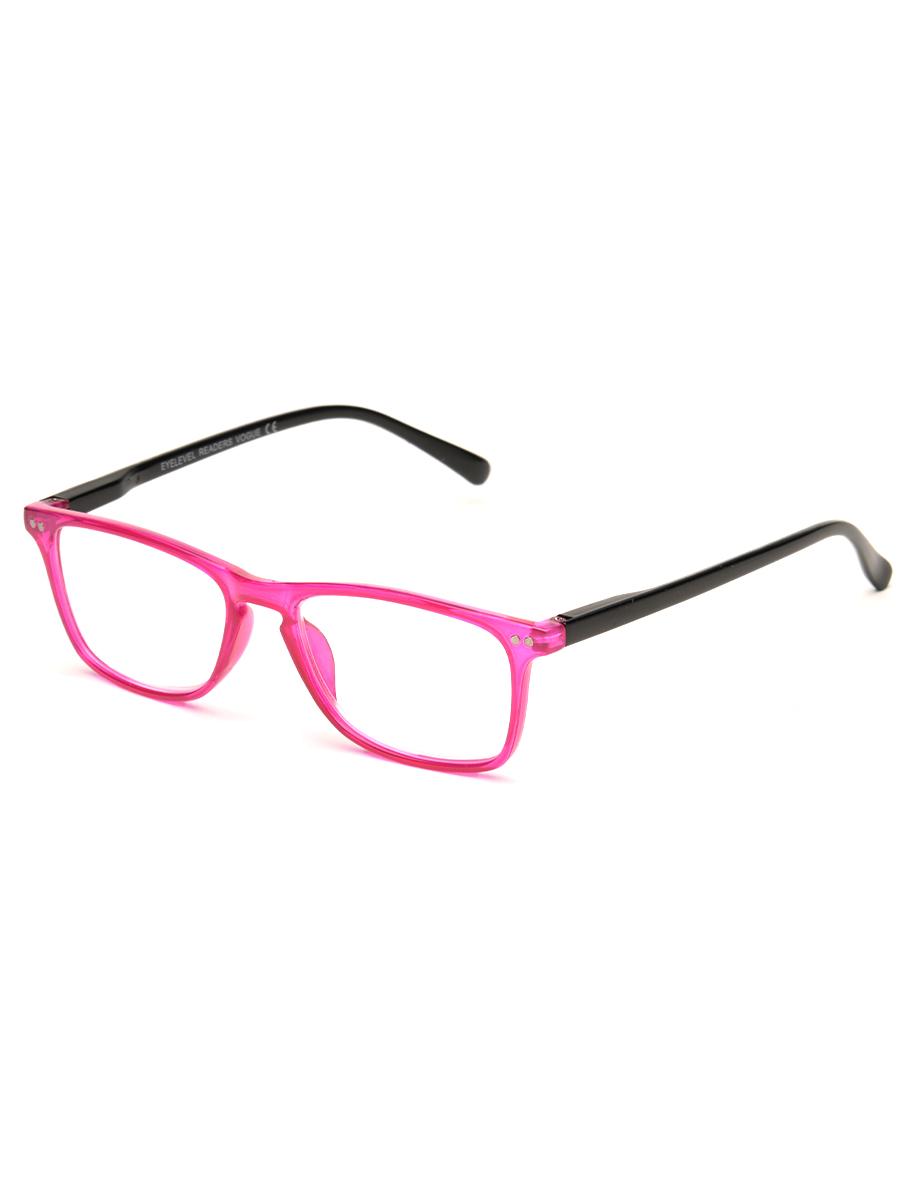 Купить Готовые очки для чтения EYELEVEL Vogue Readers +3.5