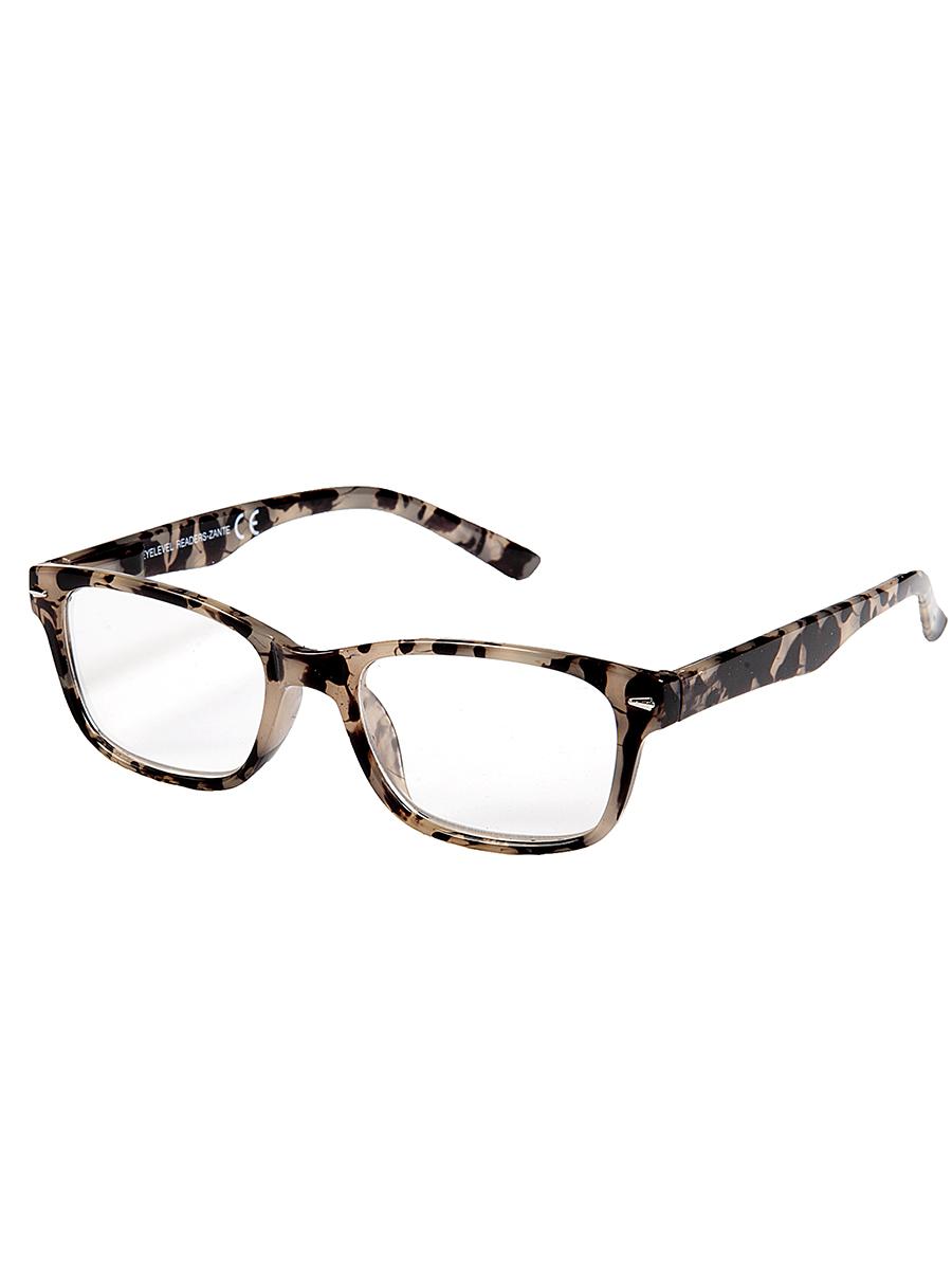 Купить Готовые очки для чтения EYELEVEL ZANTE Readers +3.5
