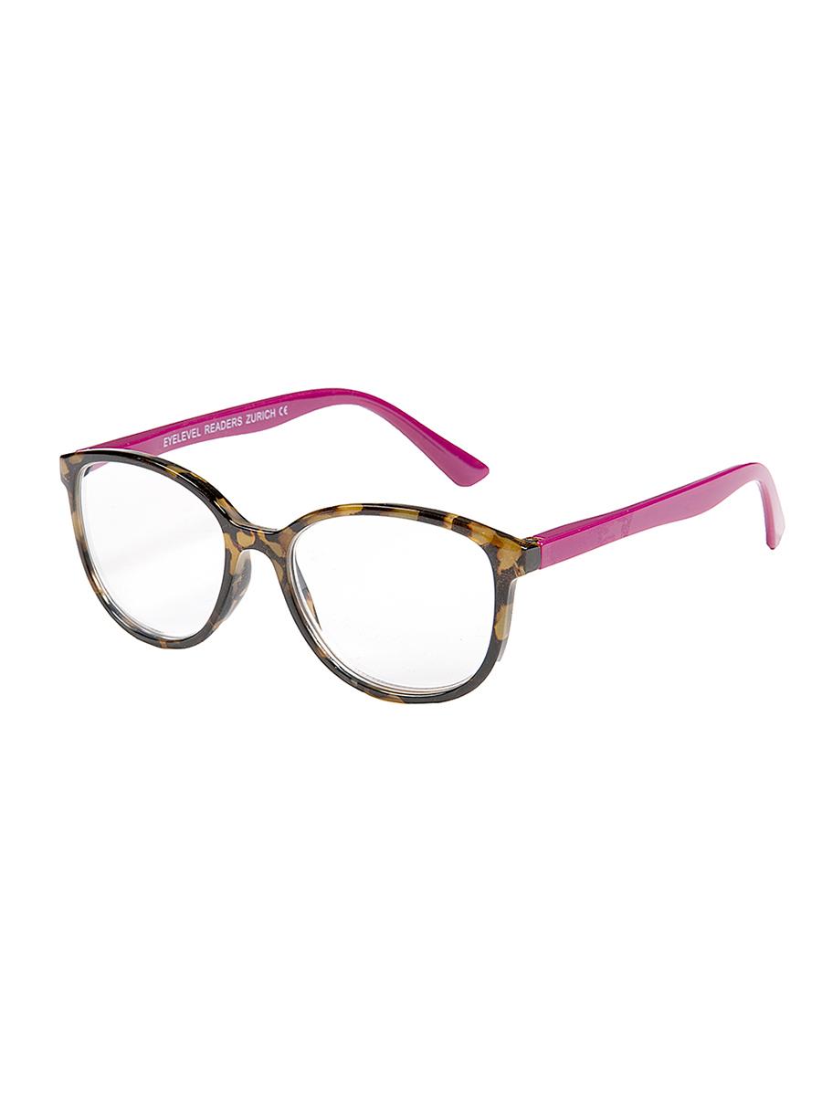 Купить Готовые очки для чтения EYELEVEL ZURICH Readers +3.5