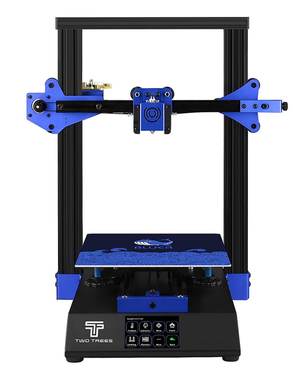 3D принтер Two Trees Bluer