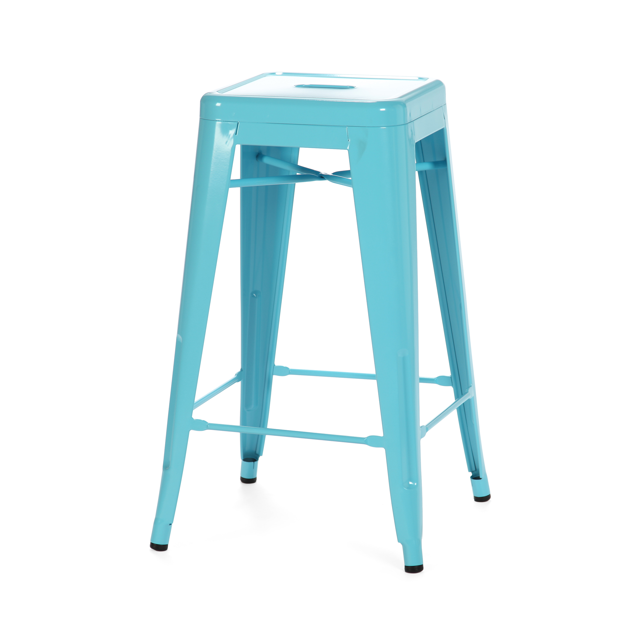 Барный стул Cosmo Marais Color 2 13015,