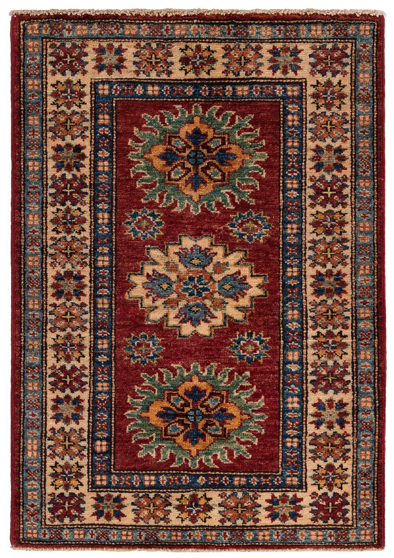 старые советские ковры фото какое