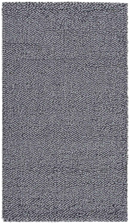 Шерстяной ковер коллекции «Saga» 55081, 80x140 см