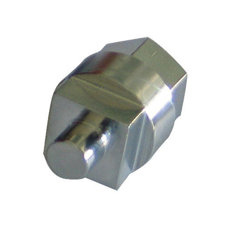 Спецключ для проворота коленвала VAG T40058 Car-tool CT-3349