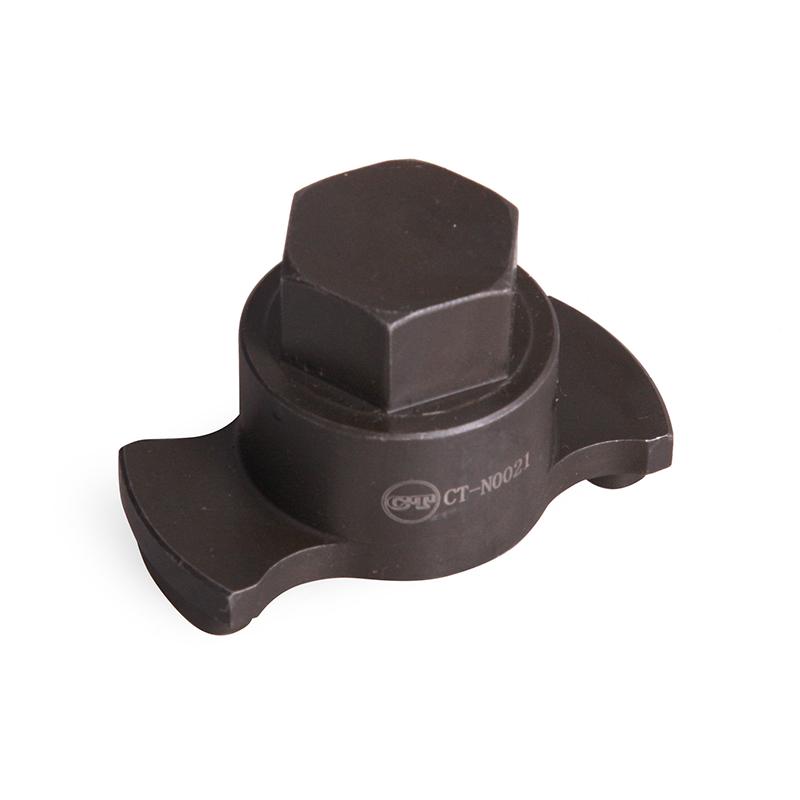 Приспособление для VAG T40062 Car tool
