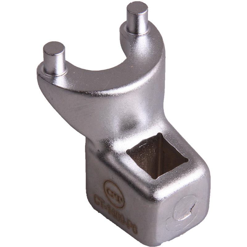 Ключ адаптер Car tool CT 1469 P6