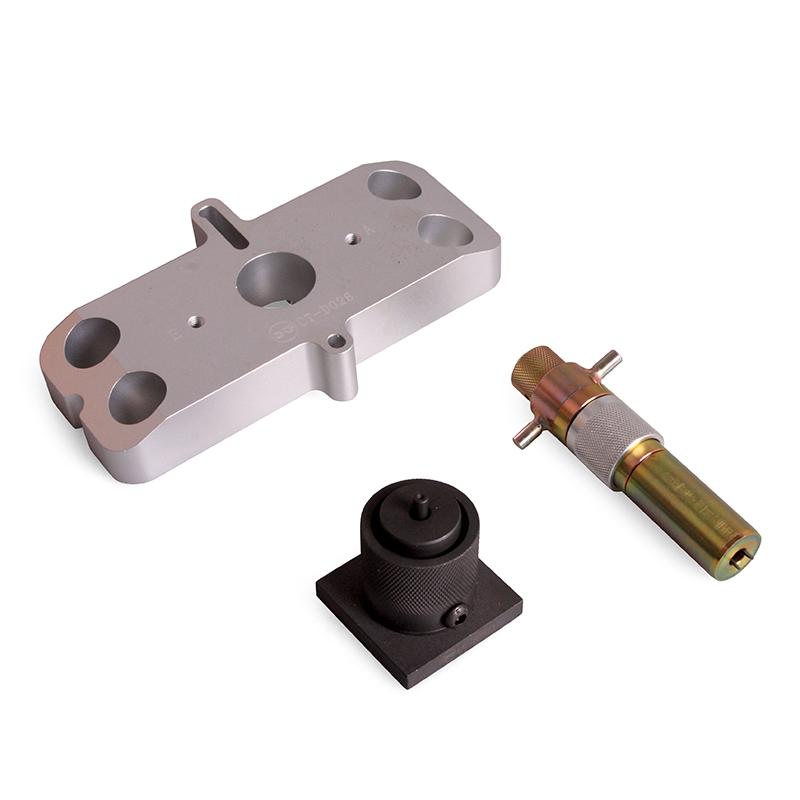 Монтажная опора Car tool CT D028
