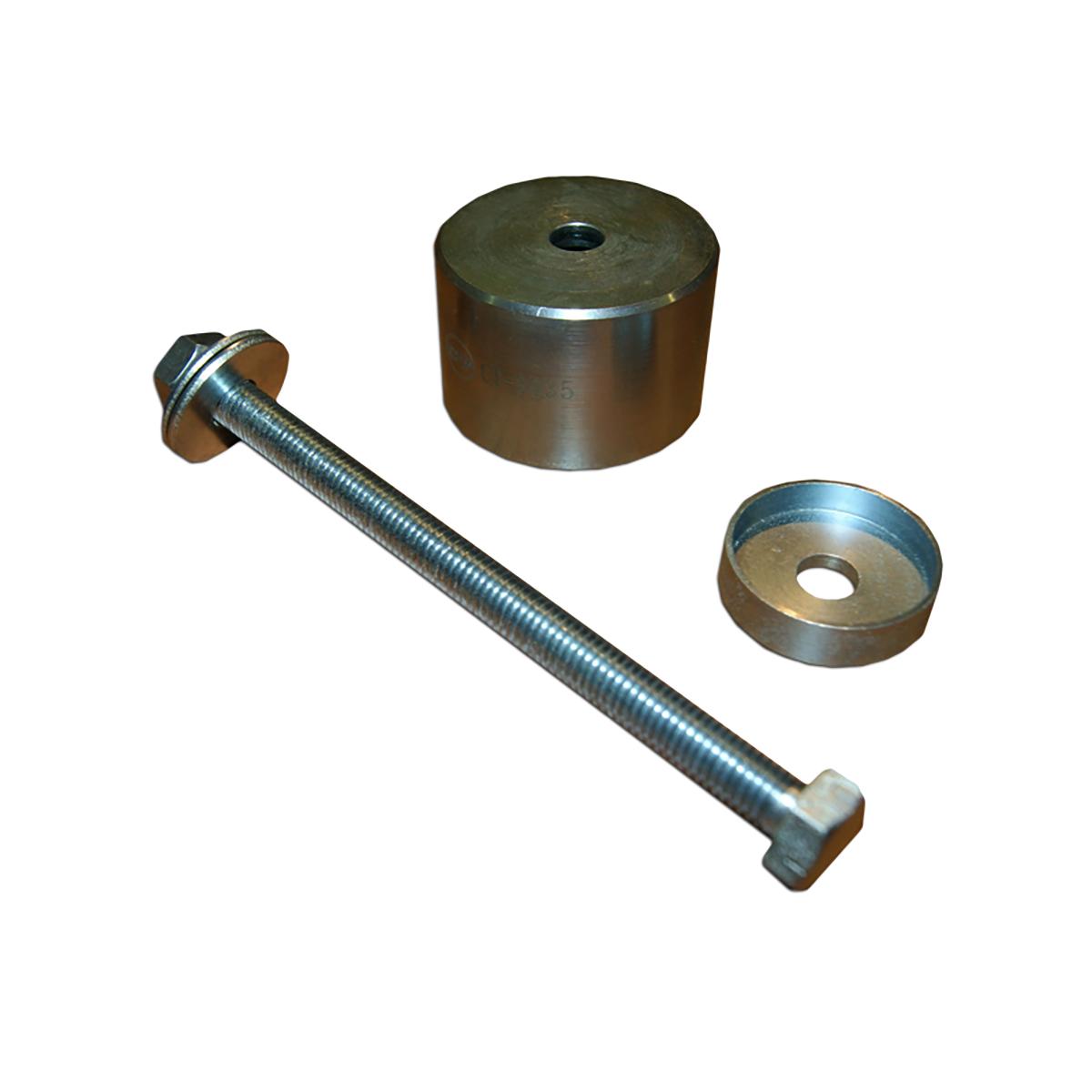 Монтажный инструмент VAG 3290 Car tool