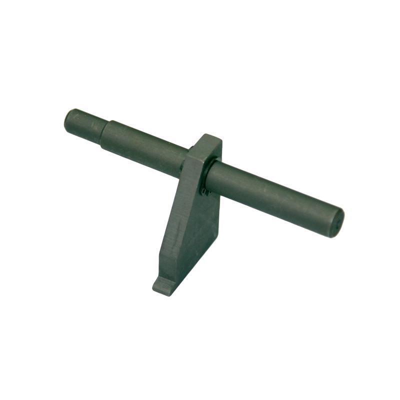 Стопор для маховика VAG 3386 Car tool