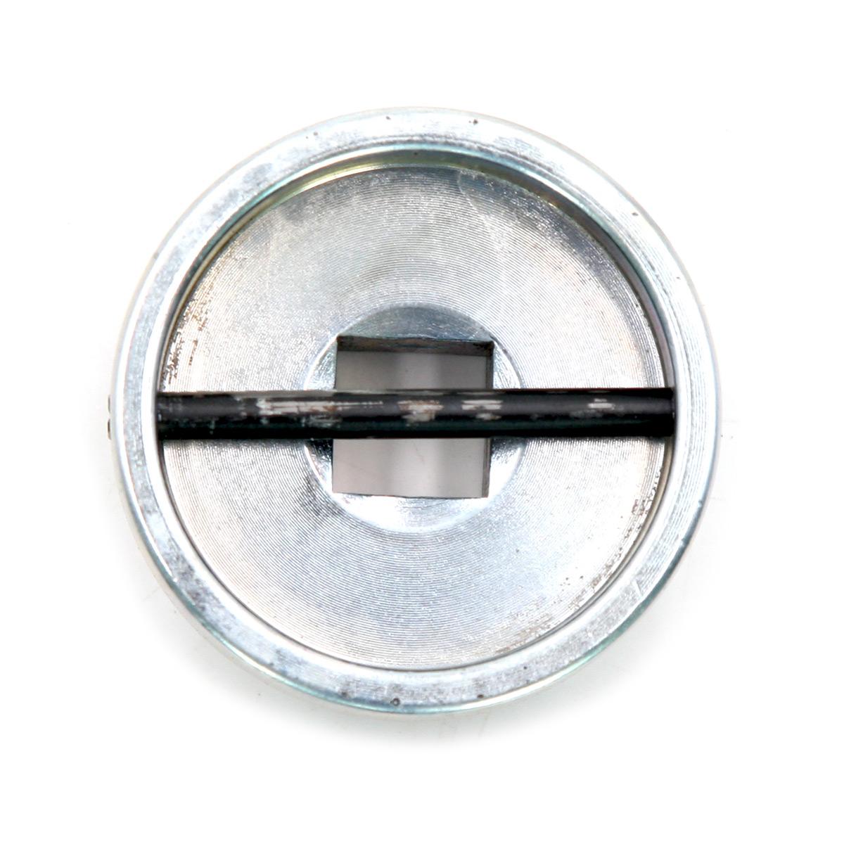 Ключ масляного фильтра Car tool для Volkswagen/Audi