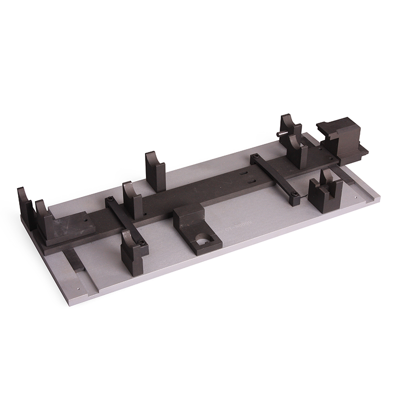 Монтажное платформа VAG T40094A Car tool