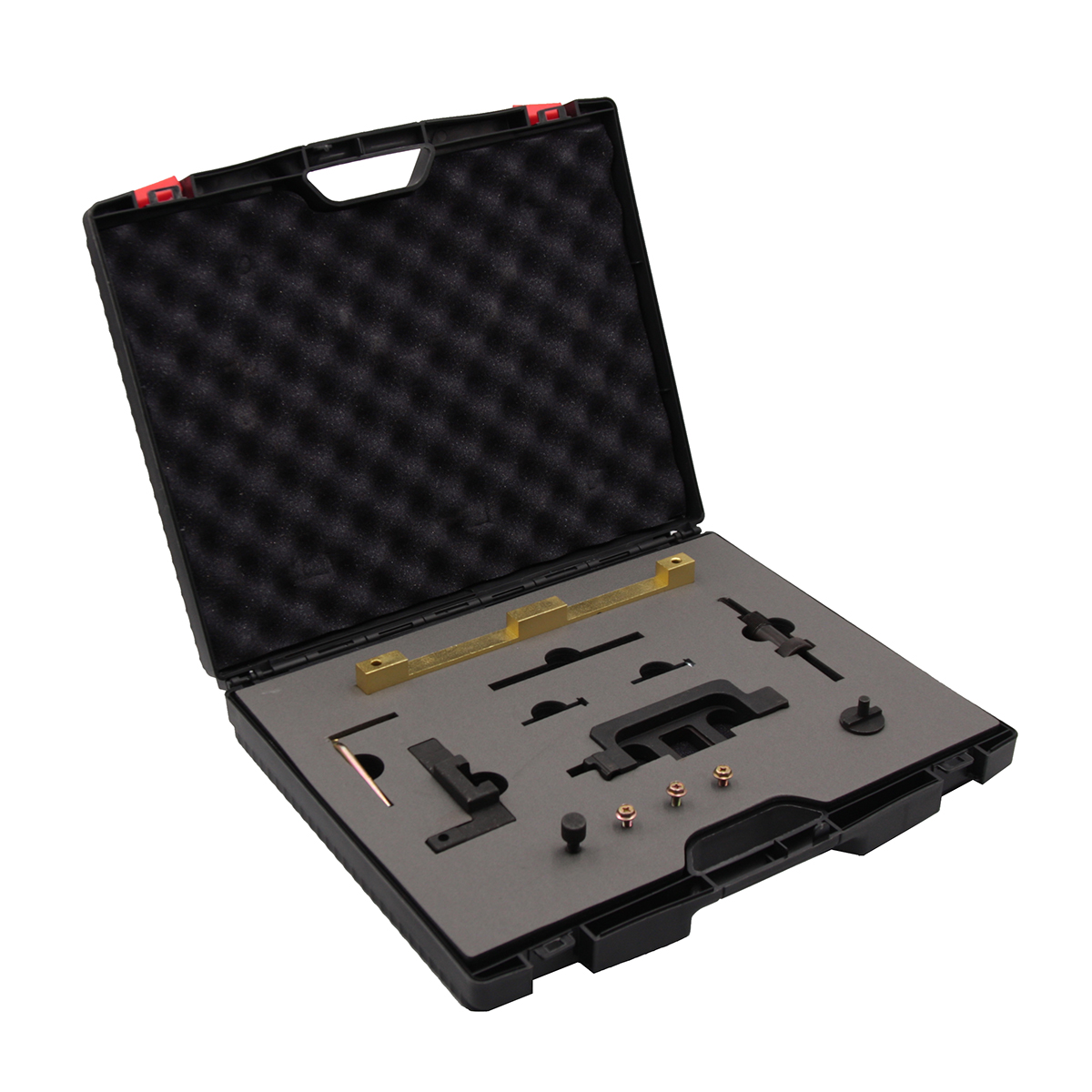 Инструмент для ГРМ BMW N42 /
