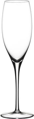 Riedel Бокал для шампанского Vintage Champanne (330