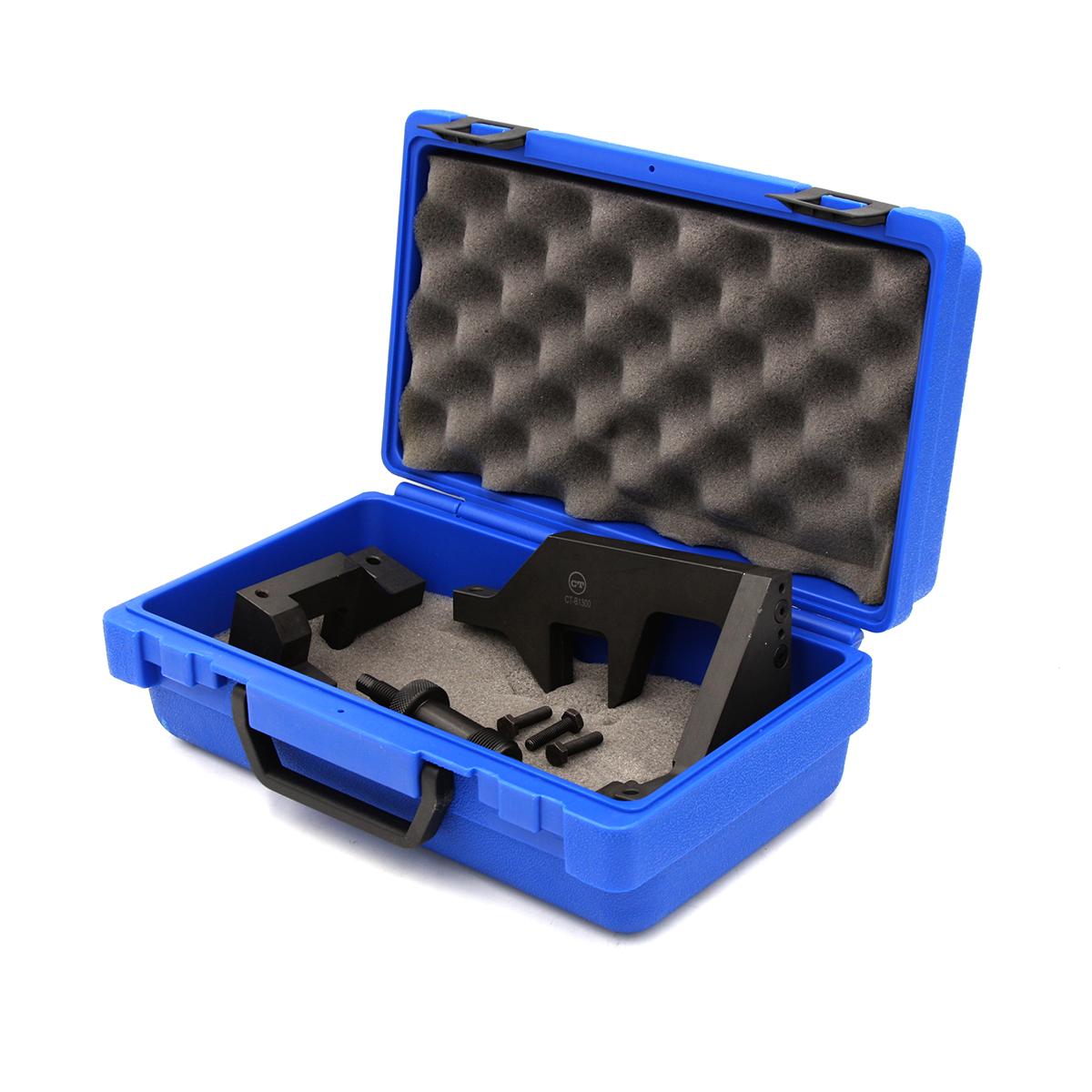 Набор инструмента для MINI N12 CT B1300