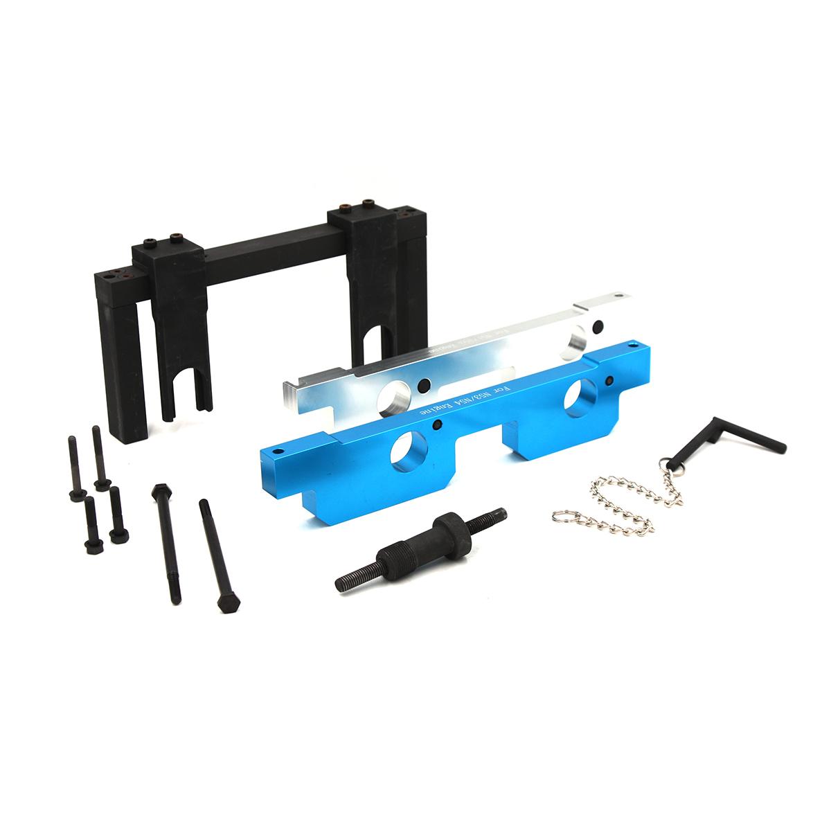 Расширенный набор инструмента для N51/52/53/54 Car tool