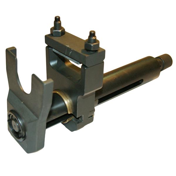 Монтажный инструмент для BMW MINI CT B1264