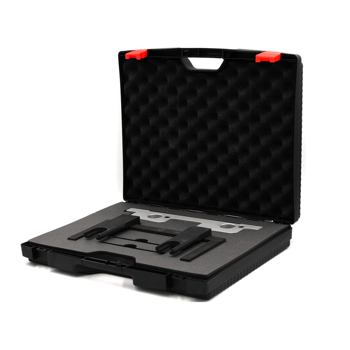 Специнструмент для регулировки фаз BMW N52 CT-A1188