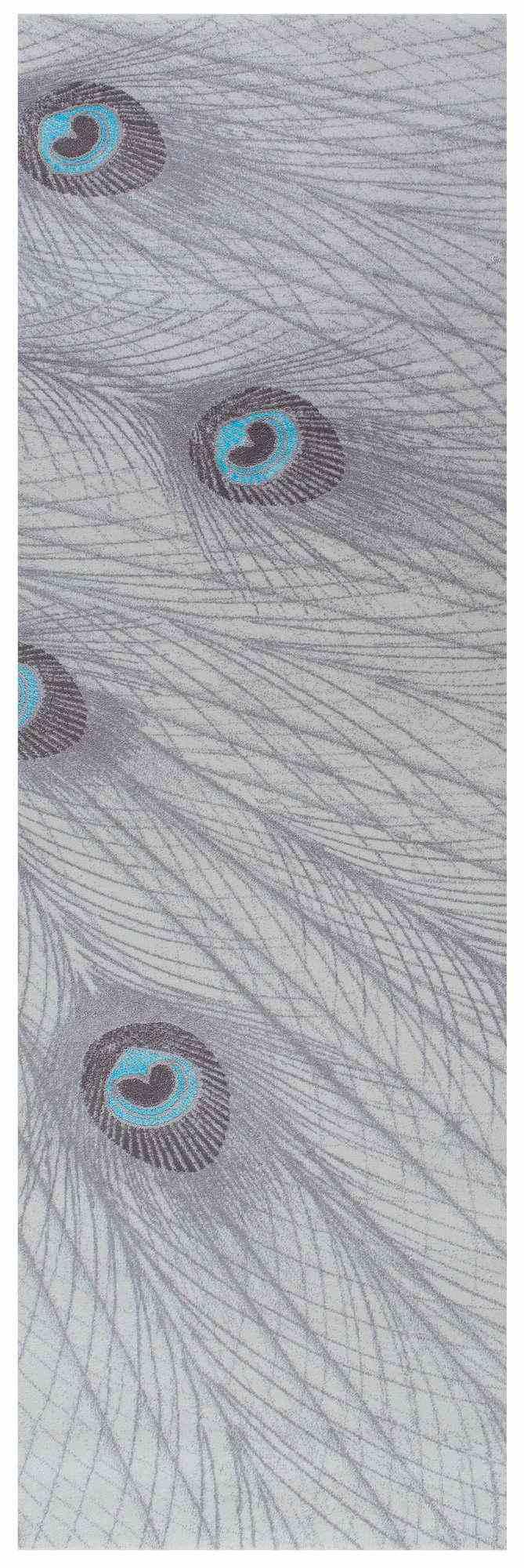 Ковровая дорожка Art de Vivre 55787 80x300