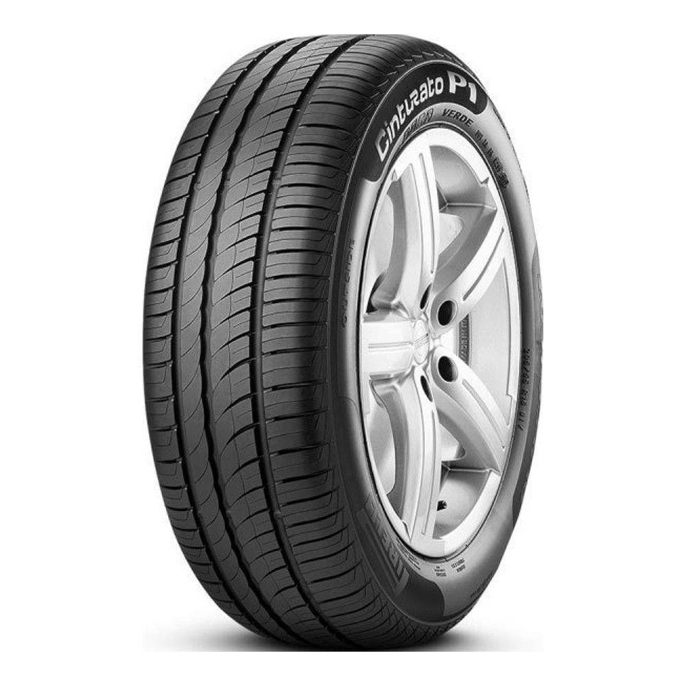 Шины Pirelli 195/65/15 H 91 CINTURATO P1
