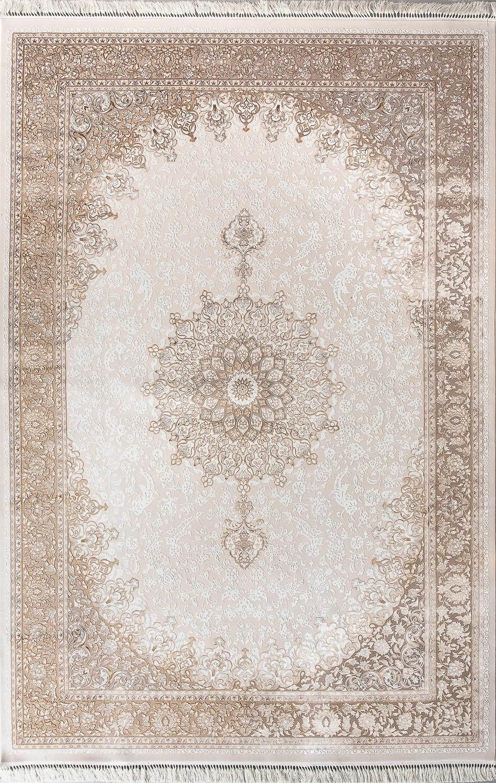 Ковер  коллекции «Avangard», 56608, 200x290 см