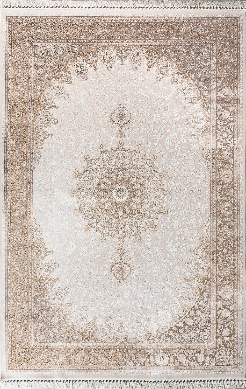 Ковер  коллекции «Avangard», 56608, 340x240 см