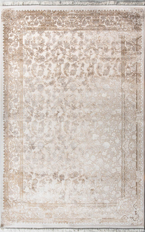 Ковер  коллекции «Avangard», 56609, 200x290 см