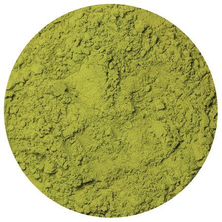 Зеленый чай Матча №1 (100 гр), 100 г фото