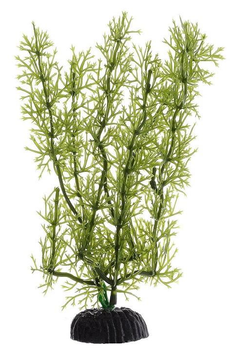 Искусственное растение для аквариума Barbus Яванский