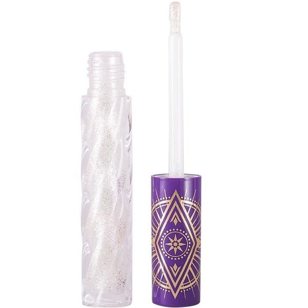 Купить Блеск для губ Vivienne Sabo Cristal тон 03