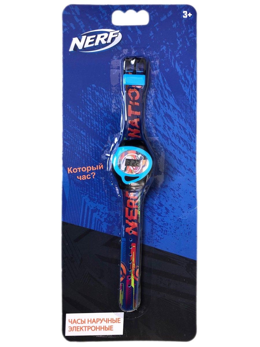 Часы наручные электронные NERF NF47243