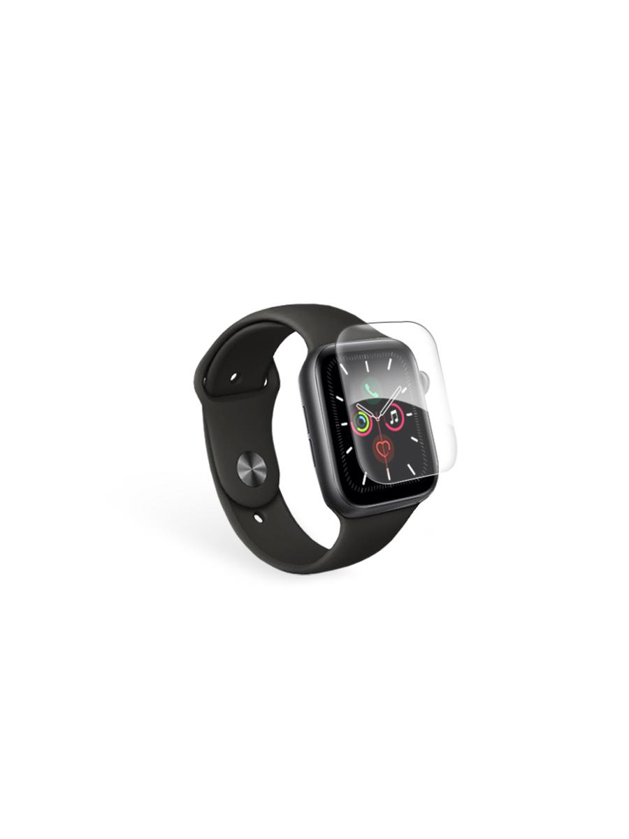 Защитная пленка MOCOLL для Apple Watch 38mm