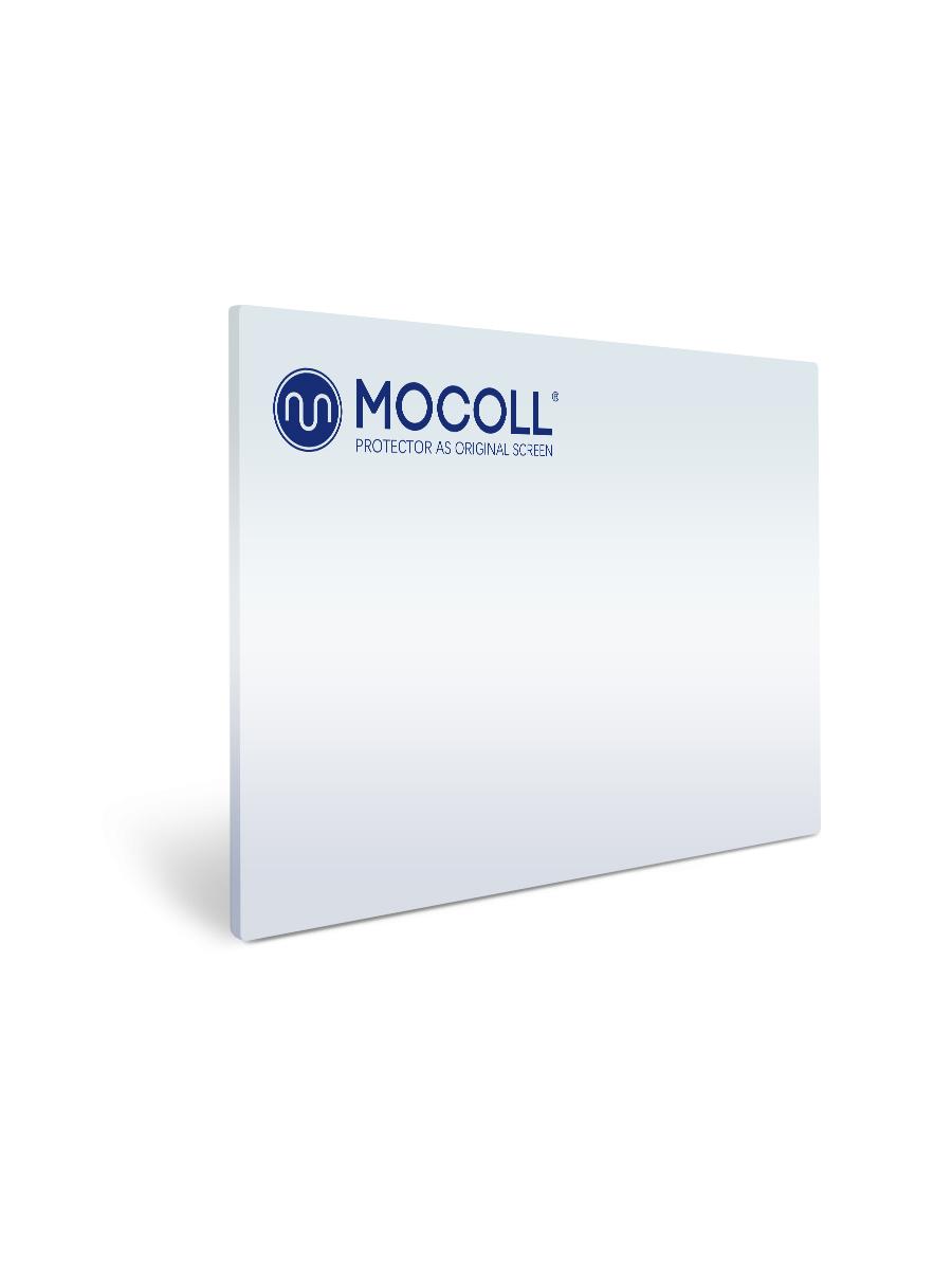 Защитная пленка MOCOLL для Apple Watch 42mm
