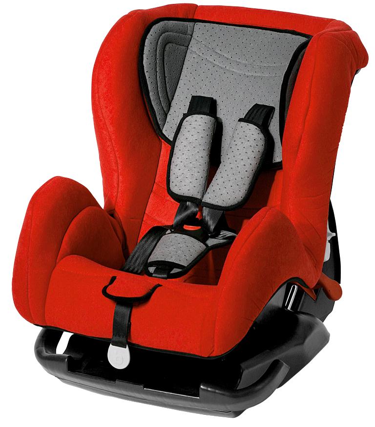 Купить Детское автокресло bellelli leo t-r. возрастная группа: 0+ и 1. вес: до 18 кг, Детское автокресло bellelli leo t-r возрастная группа: 0+ и 1 вес: до 18 кг,