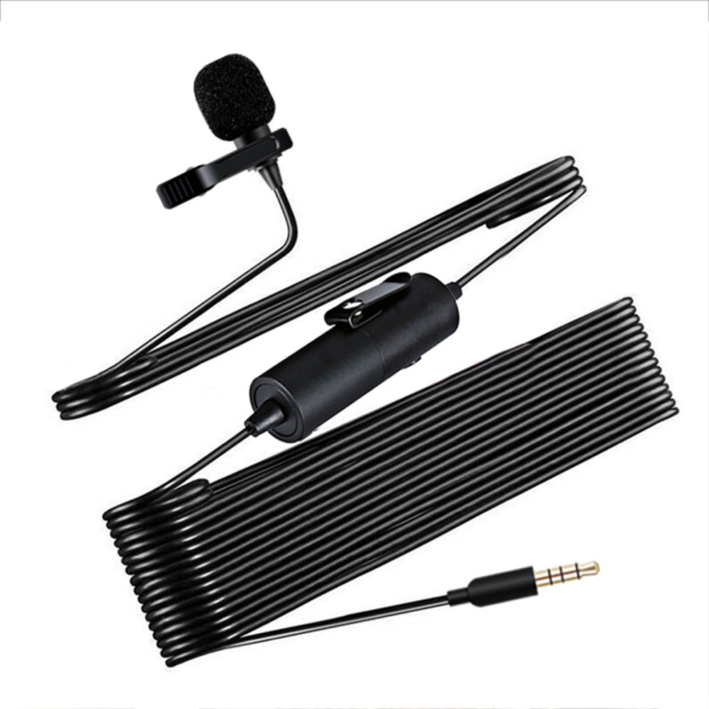 Микрофон MAONO AU 100