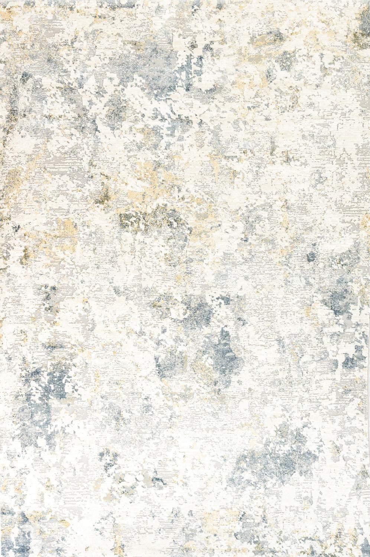 Синтетический ковер коллекции «Arizona», 58989, 80x150 см