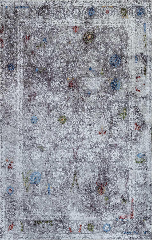 Ковер  коллекции «Panorama», 59006, 80x150 см