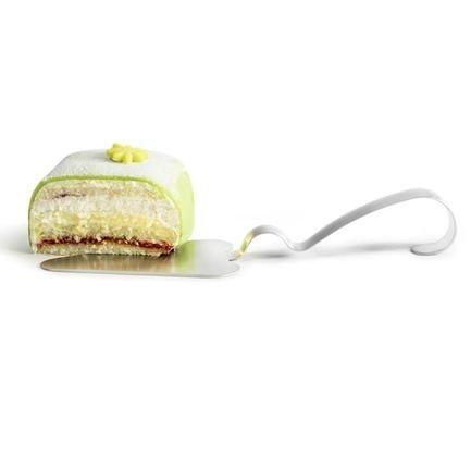Sagaform Лопатка для торта, 24.5 см 5017669